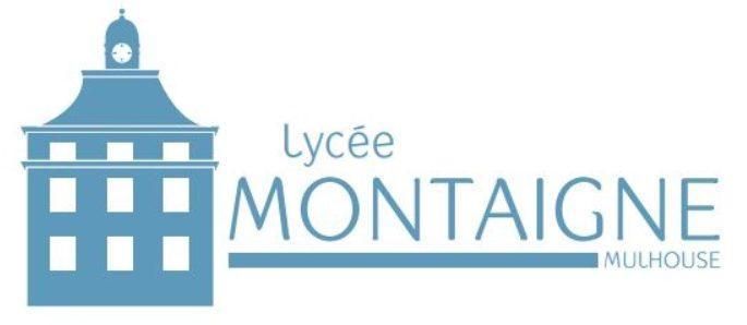 Lycée Montaigne logo.jpg