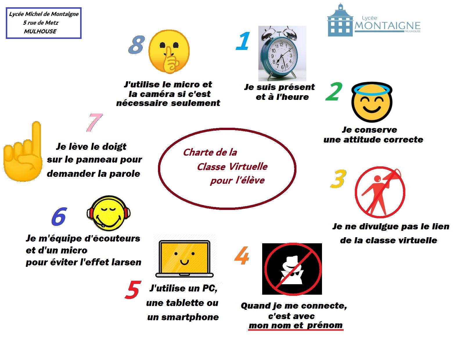 Charte CV3 doigt icone lycée.jpg